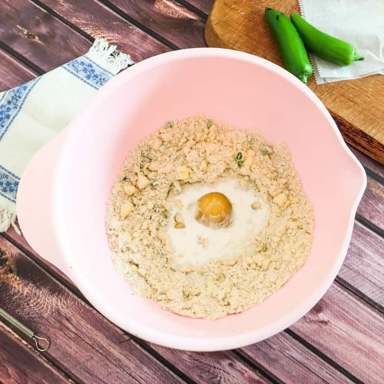 scone egg 11