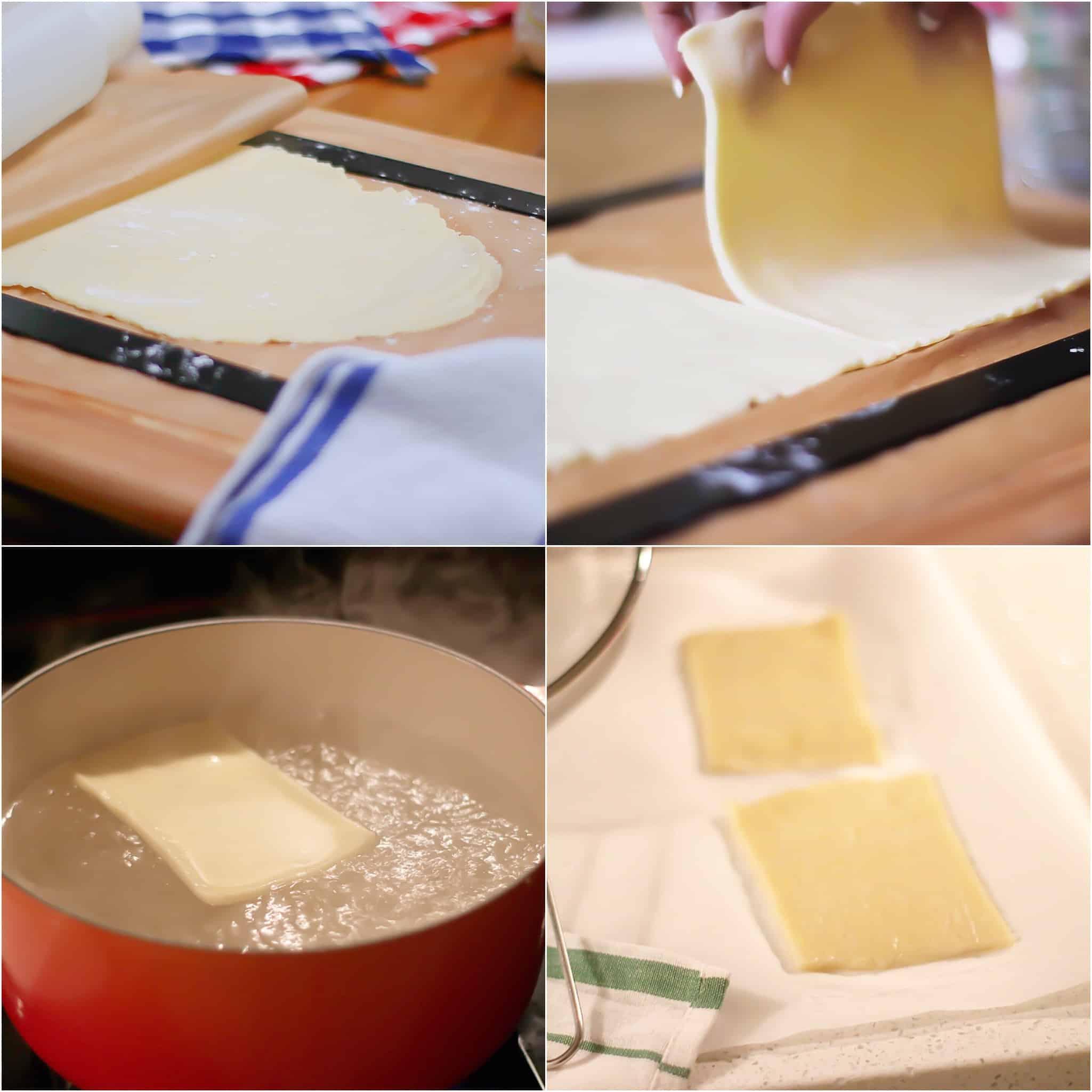 lasagna ins2