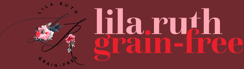 Lila Ruth Grain Free